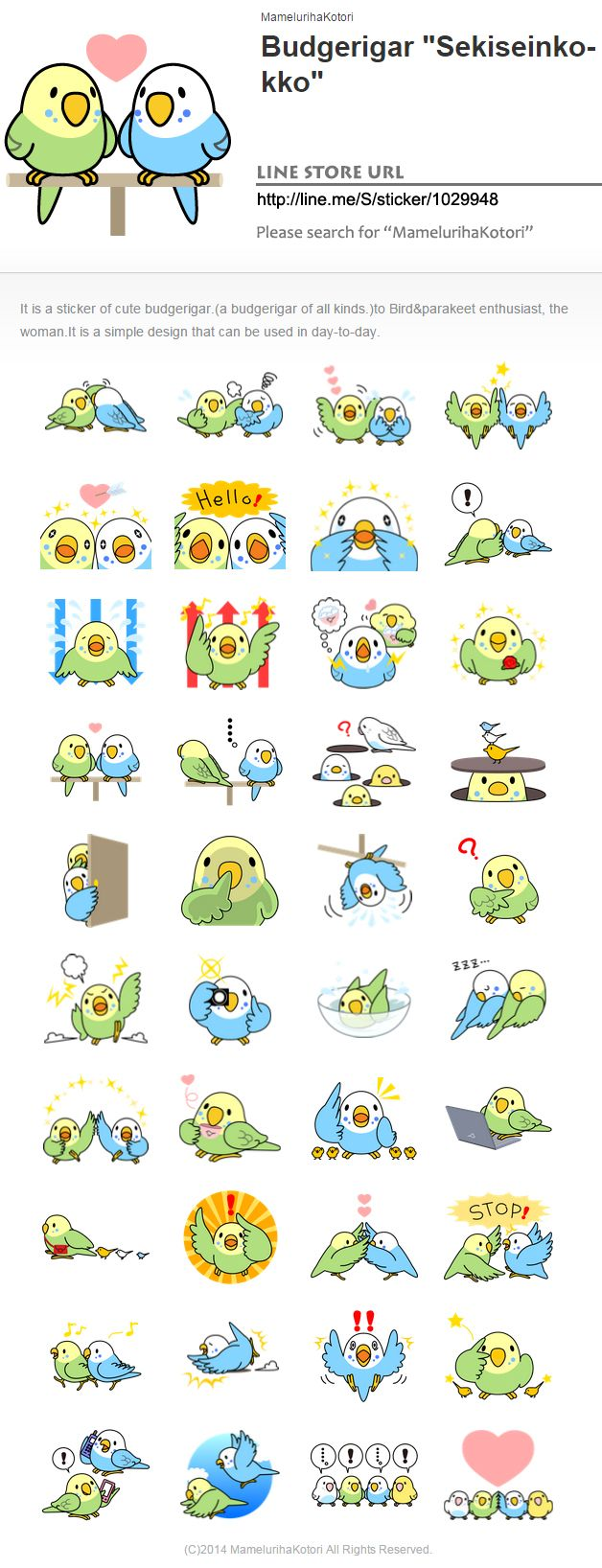 1000 ideas about simple cute drawings on pinterest cute
