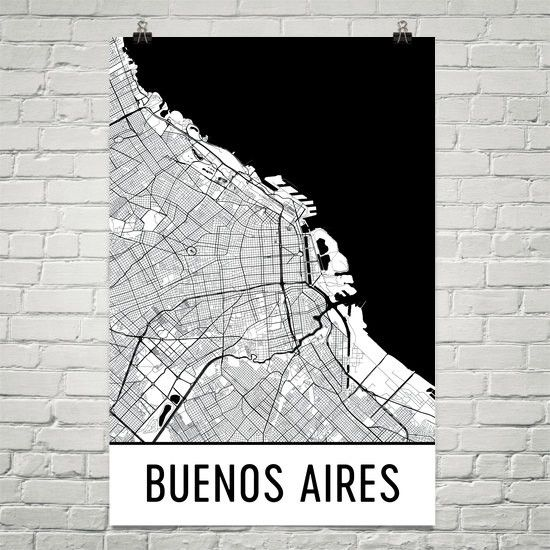 Best Argentina Map Ideas On Pinterest Uruguay Map Argentina - Argentina map to print