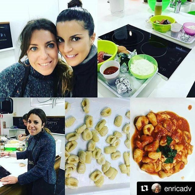 #toffiniacademy #corsidicucina #napoli #cookingclass #ilovecooking #ilovefood #loves_food #foodie #foodexperience #napolifoodporn #foodporn #foodpics #foodgasm #hungrypeople #yummy #foodlovers #italianfood #toffiniacademycorsidicucina #toffinicomeprimapiúdiprima #igersfood #ig_food #cucinaitaliana #piattiitaliani #campaniafoodporn #Repost @enricadv with @repostapp ・・・ 🍝❤️ #corsodicucina #toffiniacademy
