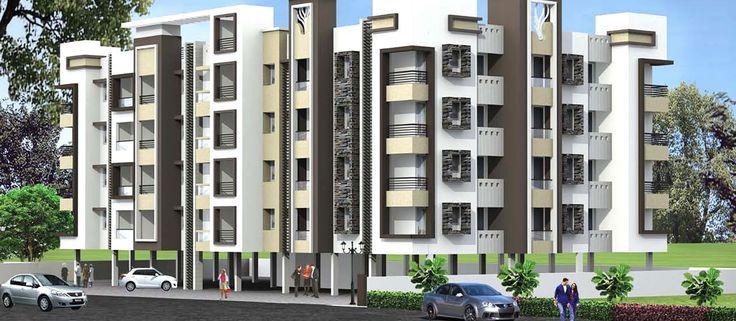 SreeDaksha's Vhridhaa, Luxury apartments for sale @ Marudhamalai, Coimbatore.