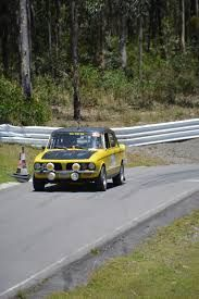 Image result for hillclimb cars