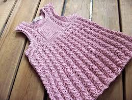 Imagini pentru tricotaje copii modele