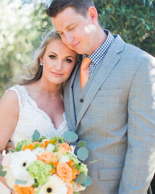 Tyler And Bridget Stockton Ca