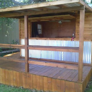 Garden Sheds Turned Into Bars 1000+ images about home shed conversion on pinterest