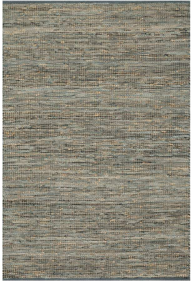 Hand Woven Earthy Jute Area Rug Rugs Earthy Woven Women Fashion