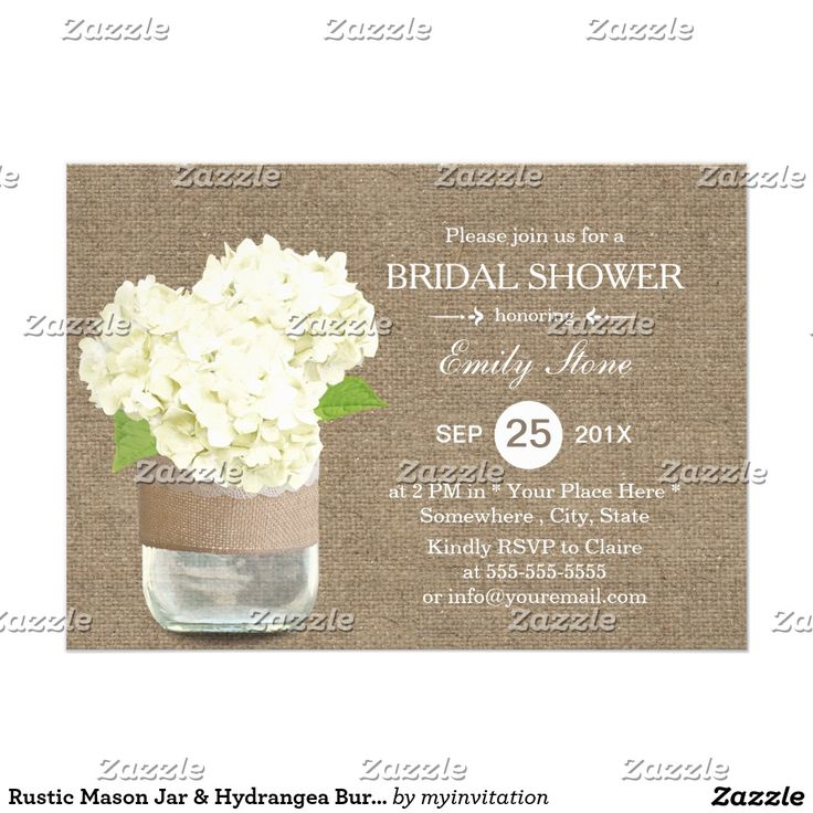 461 best images about rustic wedding invitations on pinterest, Baby shower invitations