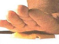 vcielkaisr-mojerecepty: Spracovanie čerstvého ďumbiera