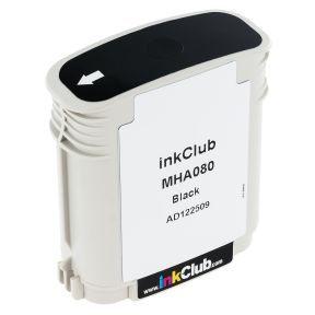 inkClub Bläckpatron svart 69 ml fra InkClub. Om denne nettbutikken: http://nettbutikknytt.no/inkclub-com/