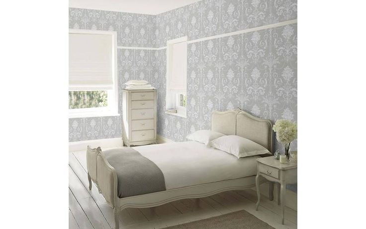 Welcome to Laura Ashley where you can shop online for exclusive home furnishings and womenswear_EN