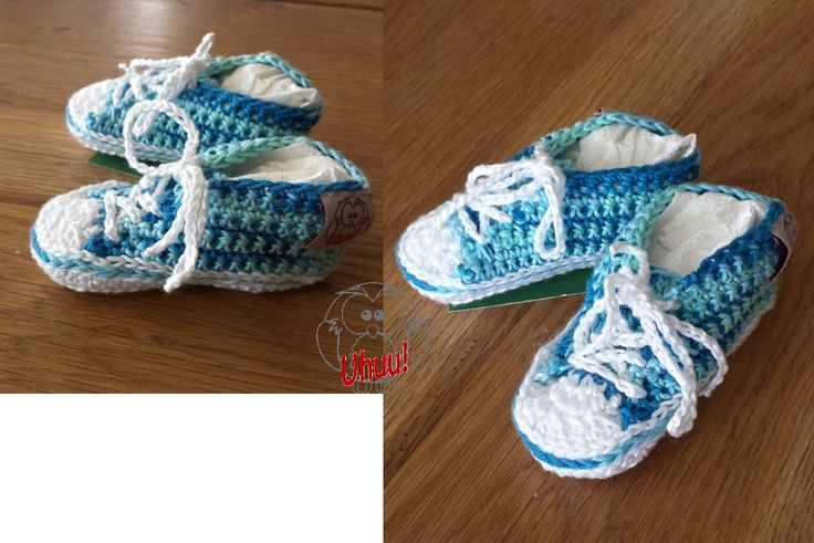 12 best Uhuu! Schuhe images on Pinterest | Anleitungen, Kostenlos ...