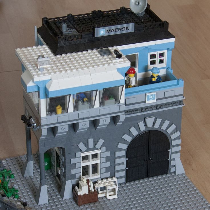 17 Best Images About Lego Plans On Pinterest Lego Sets