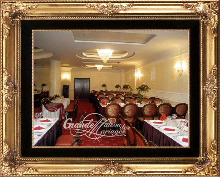 #Ferdinand #Restaurant #victoria #hotel #pitesti #party #ballroom