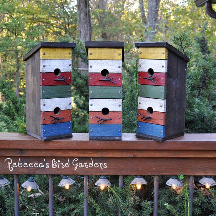 5757 Best Bird Gardens Images On Pinterest Teacup Bird