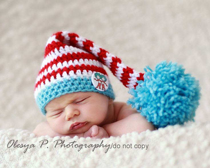 Knitting Letters Into A Hat : Best images about crochet for babies