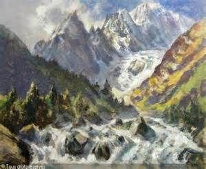 marcel wibault peintre - Bing images