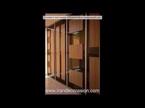 دیوارپوش #pvc #pvcwall #falsewall #walldecor #wall #walldecor #wallpaper #homedecor #homewallpaper #interiordesign #interiordesignideas #دیوار_پوش #دیوار_پوش_پی_وی_سی #دیوار_پوش_یک_تکه #دیوار_پوش_بدون_درز #تایل_پی_وی_سی #پنل_پی_وی_سی #دیوار_پوش_ام_دی_اف #دیوار_پوش_سه_بعدی #سنگ_آنتیک