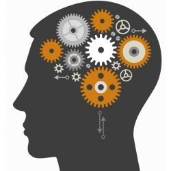 How Drug Use Affects the Brain Cognitive Abilities get Boosted with Nootropics at http://failedmemory.com