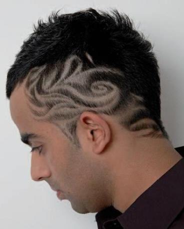 best 25 shaved hair designs ideas on pinterest hair