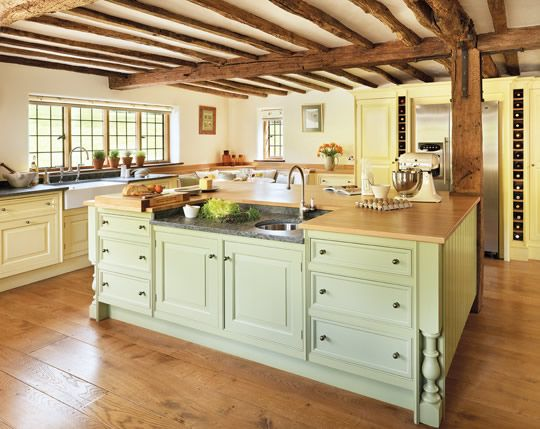 18 best images about farm house kitchen on pinterest   grey