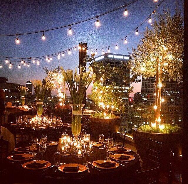 Dream Homes Los Angeles: Dream Home/Wedding Ideas