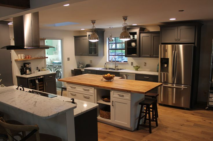 Local Kitchen Remodeling Contractor Collection Captivating 2018
