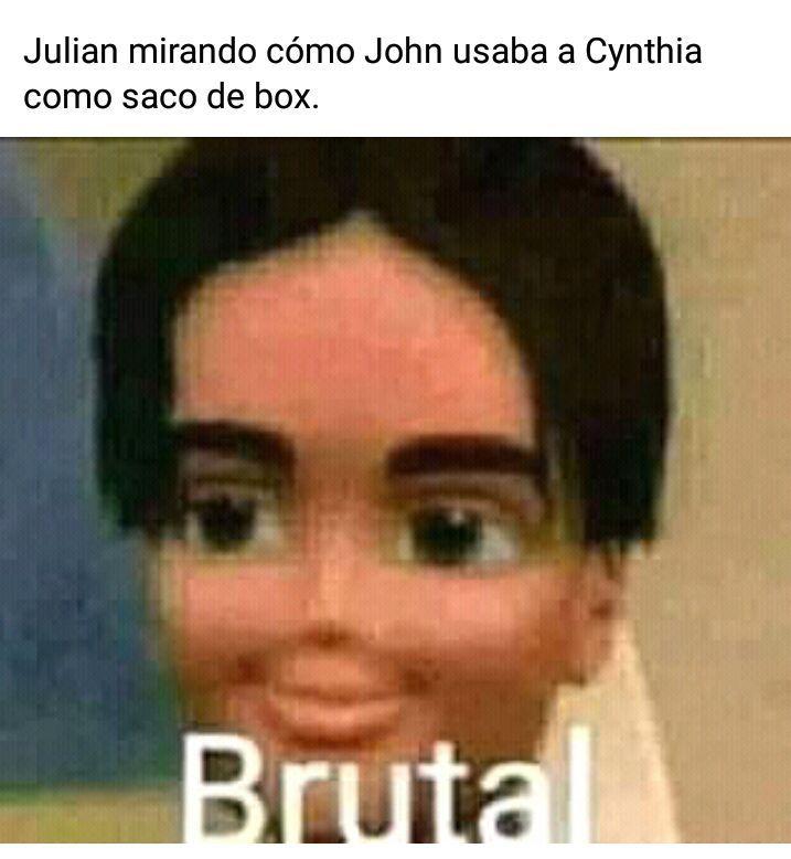 Memes Sabor Eo E Cartoon Memes Stupid Memes Memes Funny Faces