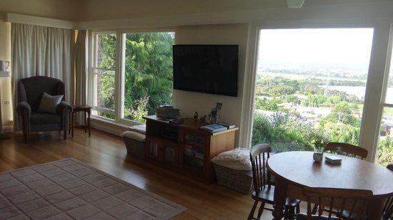 Pictures of Forest Road Apartments, Launceston - Traveller Photos - TripAdvisor