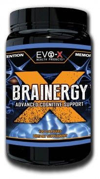 EVO-X Health Products offers premium supplements and sports nutrition solutions.