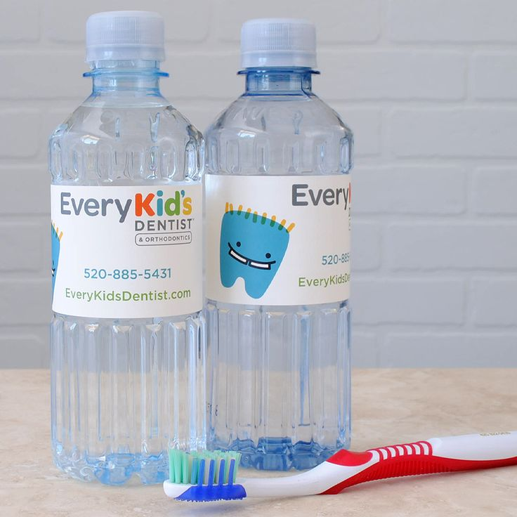 mineral water label template - 10 best water bottle labels images on pinterest water