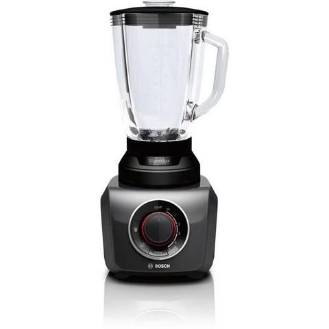 98 best Appliances Power Blender images on Pinterest Blenders - bosch küchenmaschine 600 watt
