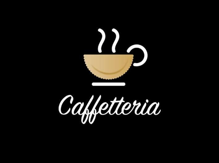 Logo Consumer Caffetteria