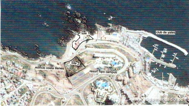playa los lilenes viña del mar - Buscar con Google