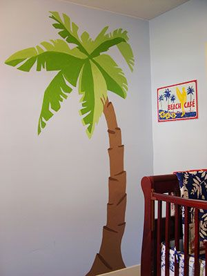17 Best Images About Palm Trees For My Mom On Pinterest
