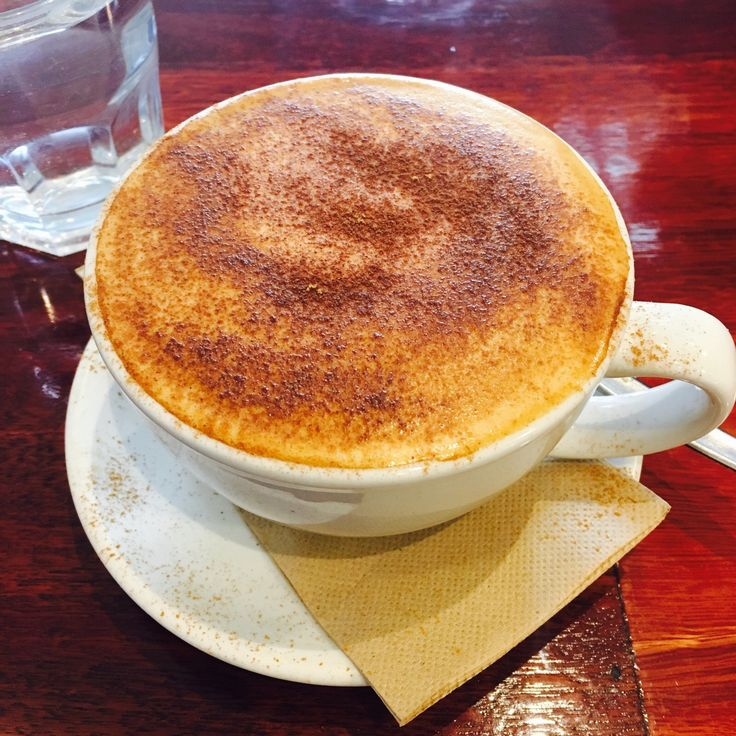 Coffee ☕️ Coffee ☕️ Coffee ☕️ Coffee ☕️ Coffee ☕️ Coffee ☕️ Coffee ☕️ Coffee ☕️ Coffee ☕️ 😍😍😍😍😍 #everyday #loveit #soymilk #cappuccino