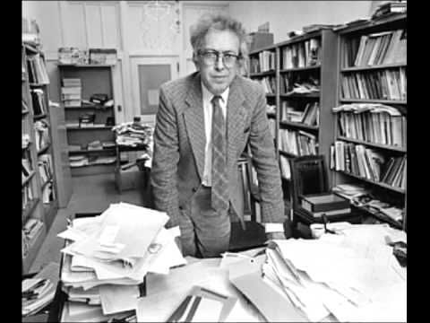 Reflections on Guy Davenport's Poetics
