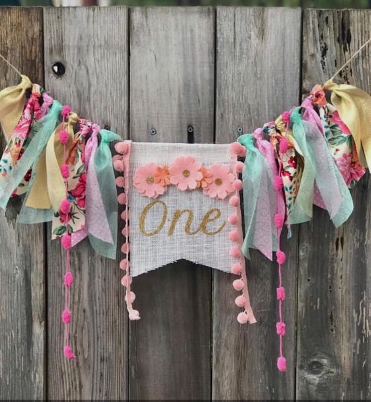 This boho banner would also look cute personalized to go into baby girl's nursery- how cute to them use it for her first birthday party! BOHEMIAN Birthday Highchair FLORAL First Birthday Highchair Banner Aztec Feathers Teepee Garland Dreamcatcher Boho Wild One Crown ...#affiliate #boho #bohostyle #babygirl #etsy