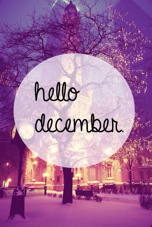 pinterest + december | December Pictures, Photos, and Images for Facebook, Tumblr, Pinterest ...