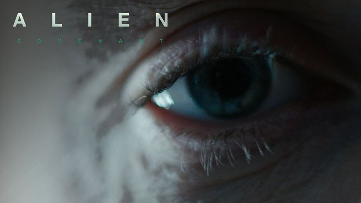 Alien: Covenant | #MeetWalter March 10 | 20th Century FOX