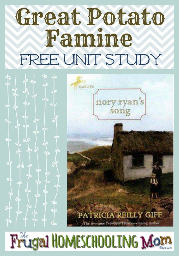 essay on potato famine Famine essays: over 180,000 famine essays, famine term papers, famine research paper, book reports 184 990 essays, term and research papers available for unlimited access.