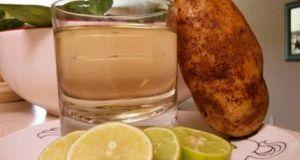 Oncólogo declaró que este jugo mata las células de cáncer, cura la gastritis, diabetes, hígado y el corazón, aprende cómo se hace!!