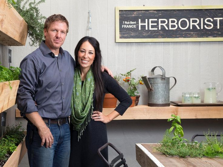 259 Best Fixer Upper Images On Pinterest Chip And Joanna