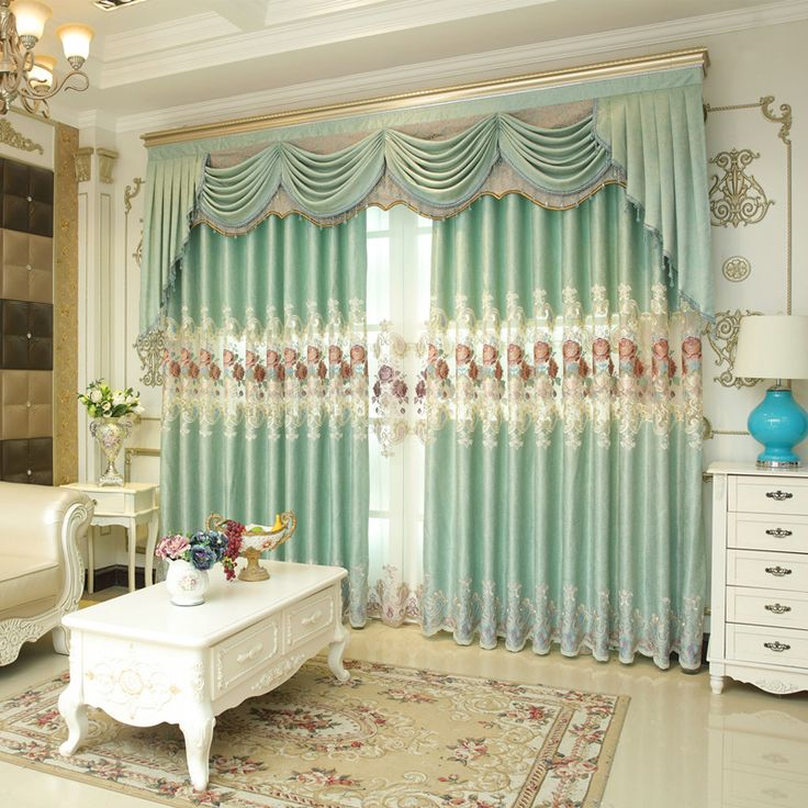 Superior 25+ Best Valances For Living Room Ideas On Pinterest | Curtains And Window  Treatments, Building Windows And Traditional Window Treatments