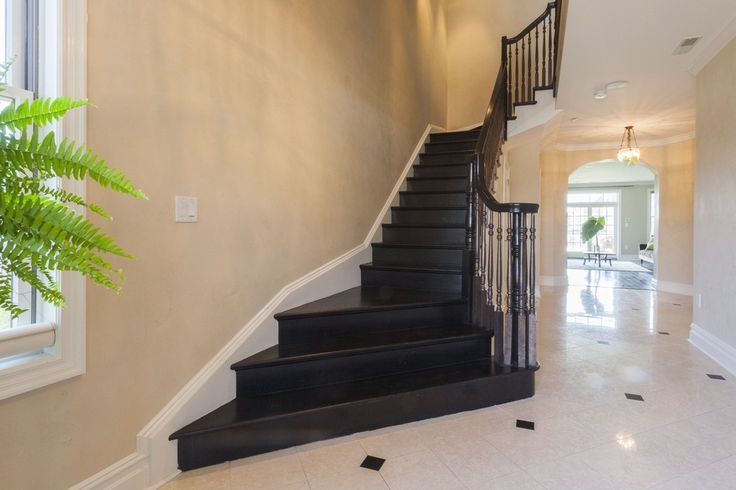 http://www.zillow.com/digs/staircases/  Home Design - STAIRWAYS ...