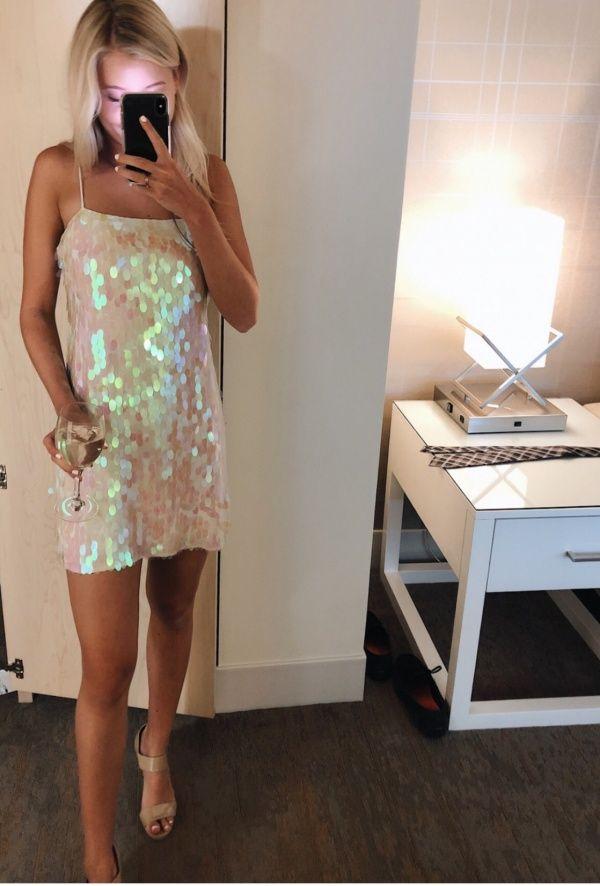 VSCO - @katyglad | relatablemoods in 2019 | Dresses ...
