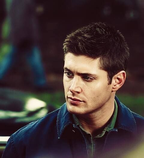 Hells Yeah Winchesters: 1000+ Images About Supernatural