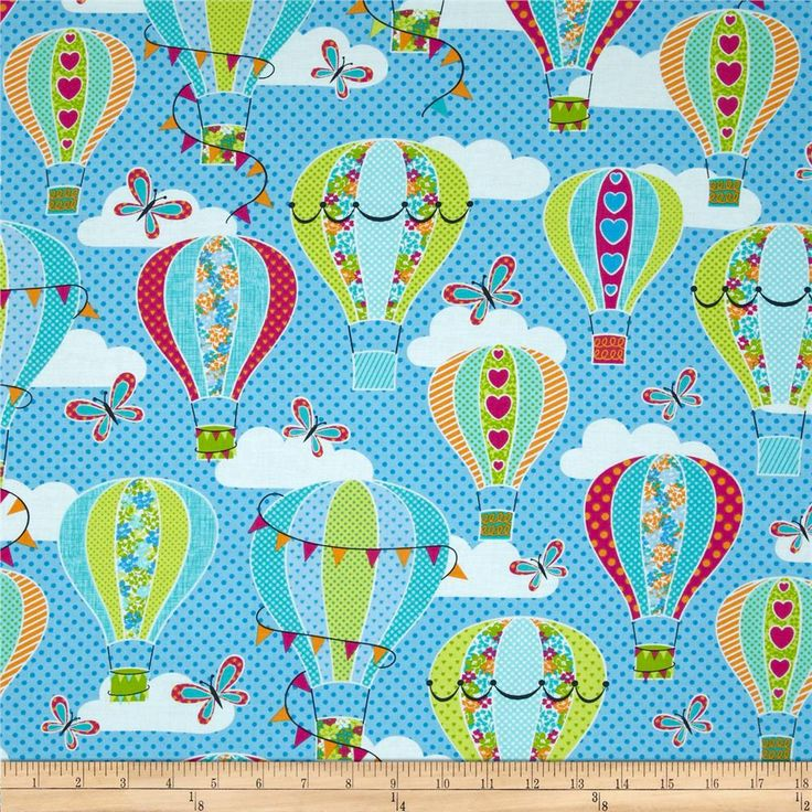 12 Best Images About Hot Air Balloons On Pinterest Hot