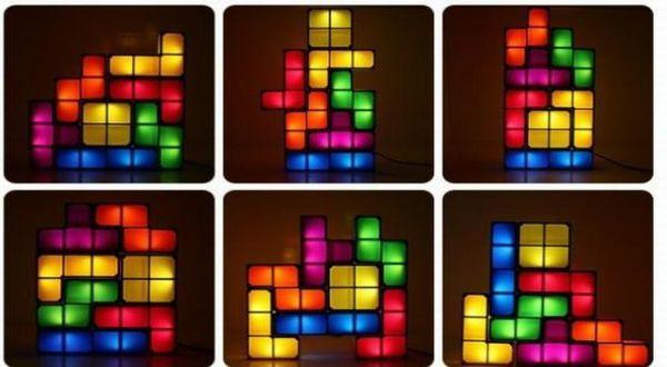 Desain Pencahayaan Yang Unik Dan Menarik   04/11/2014   SolusiProperti.com - Dalam sebuah hunian yang sehat, memiliki penchayaan yang sempurna merupakan satu faktor penting, yang tidak bisa di tawar serta enjadi sesuatu mutlak yang harus ada. Pencahayaan di ... http://news.propertidata.com/desain-pencahayaan-yang-unik-dan-menarik-2/ #properti #rumah #desain