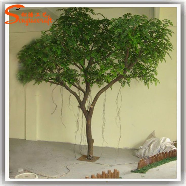 stby28 artificial banyan trees mini trunk evergreen banyan tree plant and ficus tree buy banyan treetrees minibanyan tree plant product on alibabacom