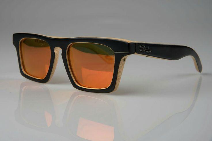 Gafas-de-sol-woodys-barcelona-madera-wood sunglasses