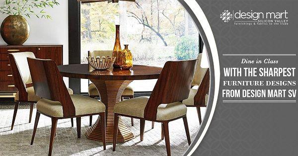 Vanguard Furniture With Images Furniture Interior Design